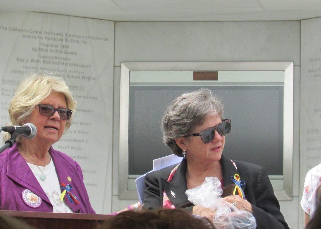 Jane & Kathleen_edited
